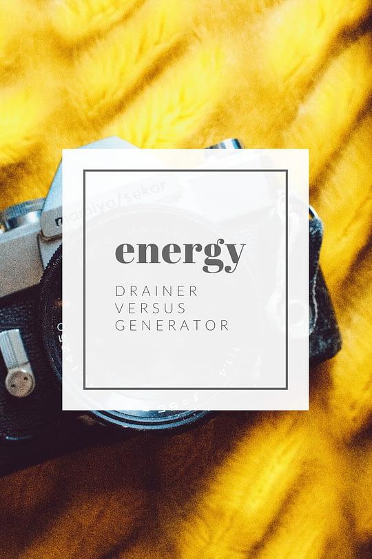 energy-drainer-versus-generator